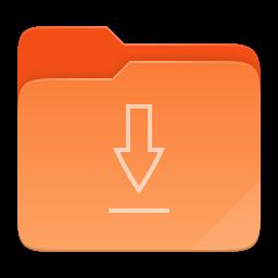 Perfect Distribution Using Linked Angular Slider Bestir Software Services Blog