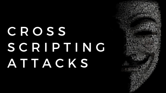 JS injection type of attacks - XSS attack